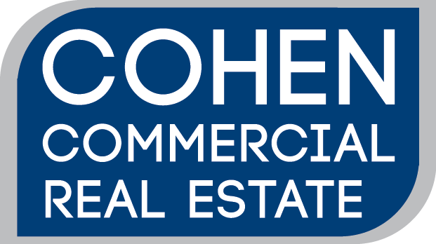 Cohen Commercial Real Estate